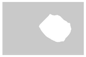 ubicacion ucsp arequipa