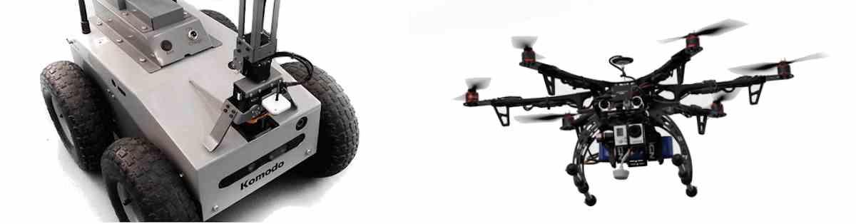 Desarrollo-de-una-flota-de-robots-terrestres-semi-autonoma_11
