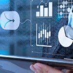 Diplomado en Business Analytics