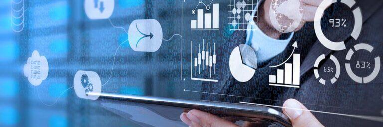 Diplomado-business-analitics-1366x450-1