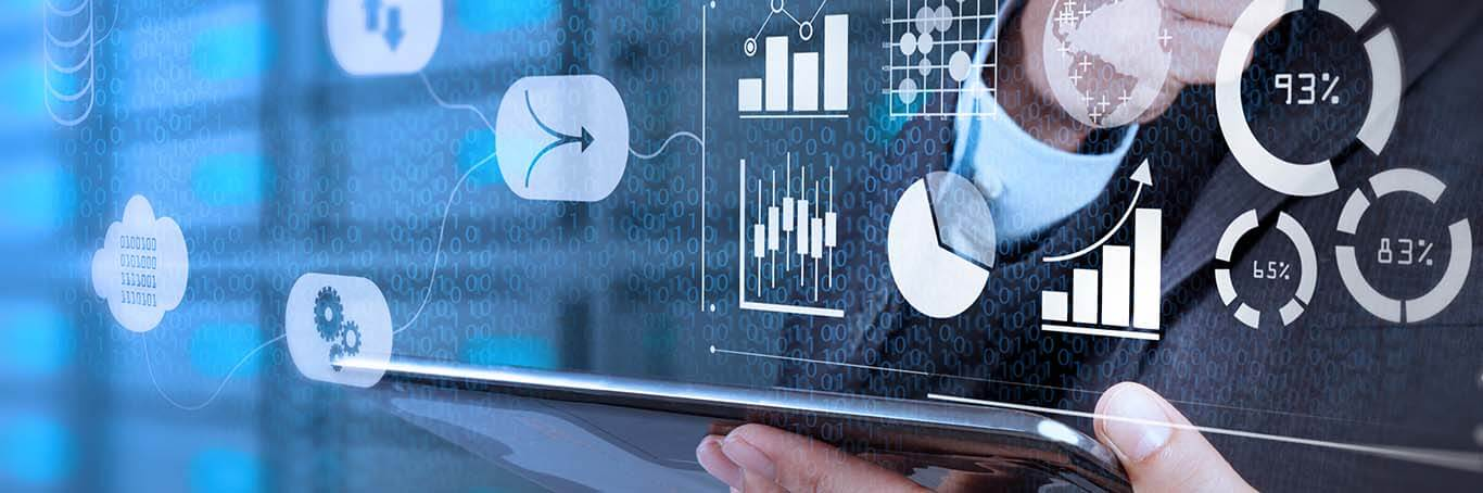 Diplomado business analitics