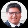 Erick-Gomez-Nieto_contacto