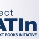LATIN – Latin American Open Textbooks Initiative