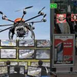 Círculos de Investigación en Realidad Aumentada para fines de Tránsito de Vehículos y Seguridad Ciudadana