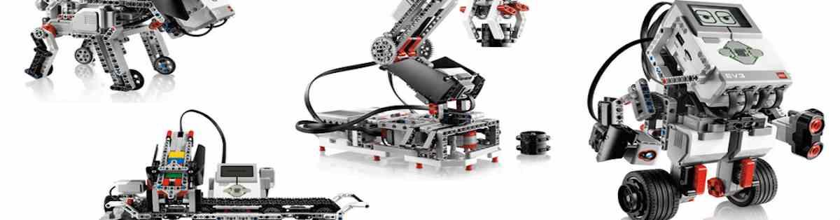 desarrollo-kit-robotica-educativo