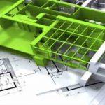 Modelo e implementación Computacional de un sistema evolutivo de optimización de edificaciones en Arquitectura Sostenible con soporte a cambio climático