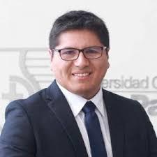 Erick Gomez Nieto