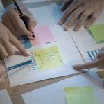Diplomado en Desarrollo Agile de Proyectos de Software para Soluciones de Alto Impacto