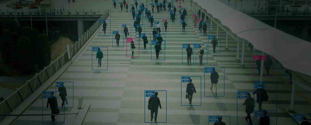 diplomado-procesamiento-imagenes-vision-computador
