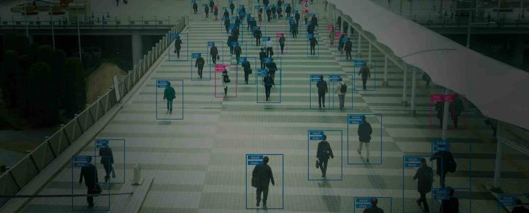 diplomado procesamiento imagenes vision computador