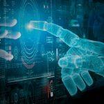 Diplomado en Data Science