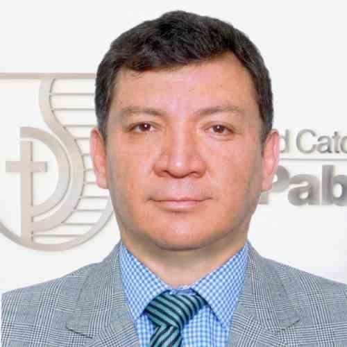 Julio_Santisteban